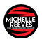 Michelle Reeves Logo